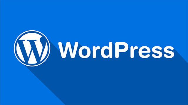 Những lợi ích khi thiết kế website bằng WordPress