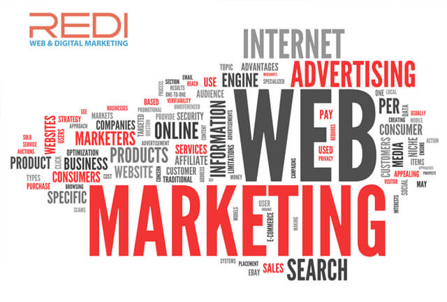 thiet-ke-web-chuan-marketing