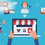Thiết kế Website bán hàng – Chuyên gia tăng trưởng siêu tốc