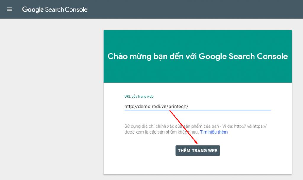 cach-tao-va-xac-nhan-tai-khoan-google-search-console-1
