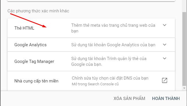 cach-tao-va-xac-nhan-tai-khoan-google-search-console-3