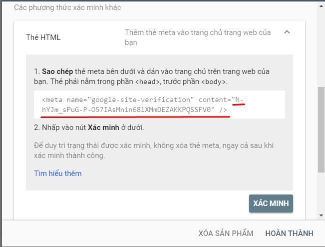 cach-tao-va-xac-nhan-tai-khoan-google-search-console-4