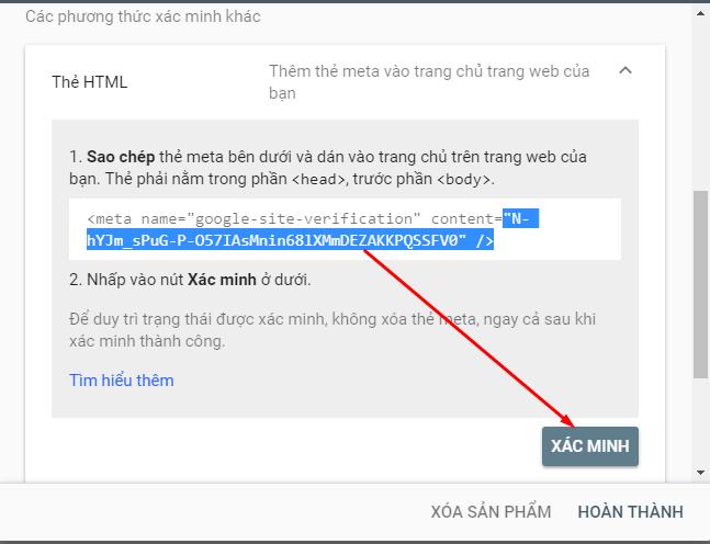 cach-tao-va-xac-nhan-tai-khoan-google-search-console-6