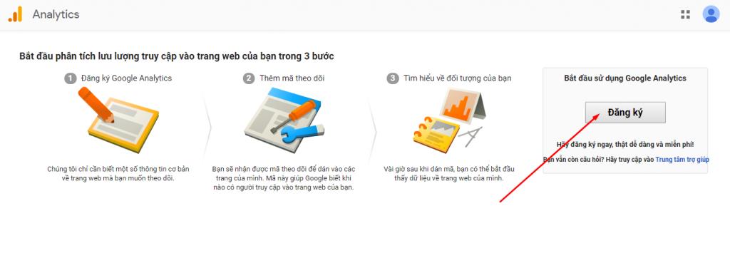 huong-dan-cach-lay-ma-theo-doi-google-analytics-cho-website-1