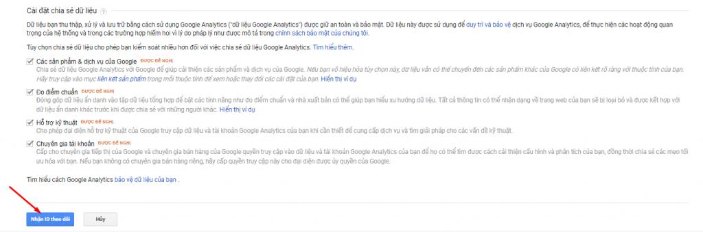 huong-dan-cach-lay-ma-theo-doi-google-analytics-cho-website-3