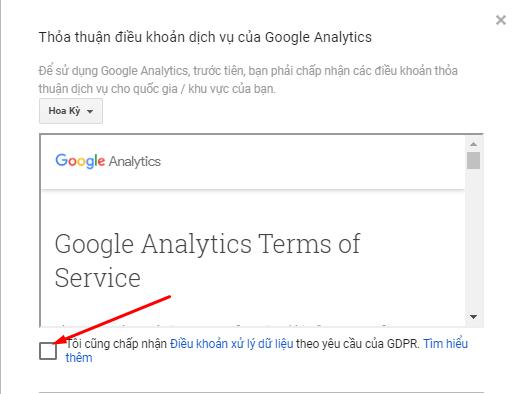 huong-dan-cach-lay-ma-theo-doi-google-analytics-cho-website-4
