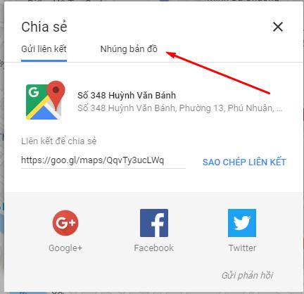 huong-dan-tich-hop-google-map-3